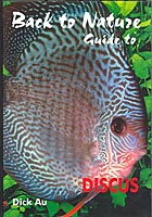 Back to Nature - Discus